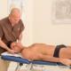 Osteopatia Corsa Campestre
