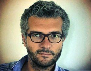 Dr. Giuseppe Colombo