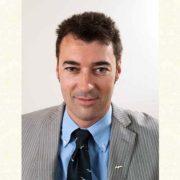 Dr-Quaini-Stefano-Specialista-in-Anestesiologia-e-Rianimazione