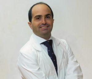 Dr. Matteo Guelfi