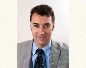 Dr. Stefano Quaini