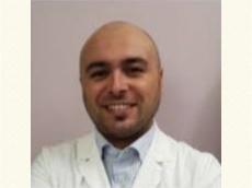 Dr. Tony Mangano
