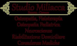 Studio Miliacca
