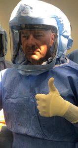 Dr. Andrea Camera