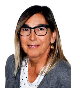 Dr.ssa Rosa Baschiera